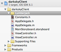 darkskyProject_png