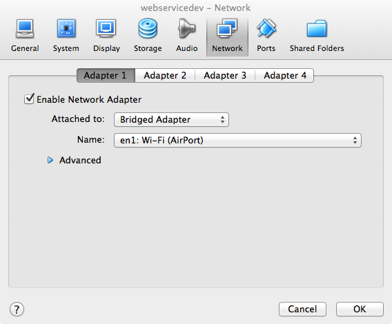 network_adapter_menu