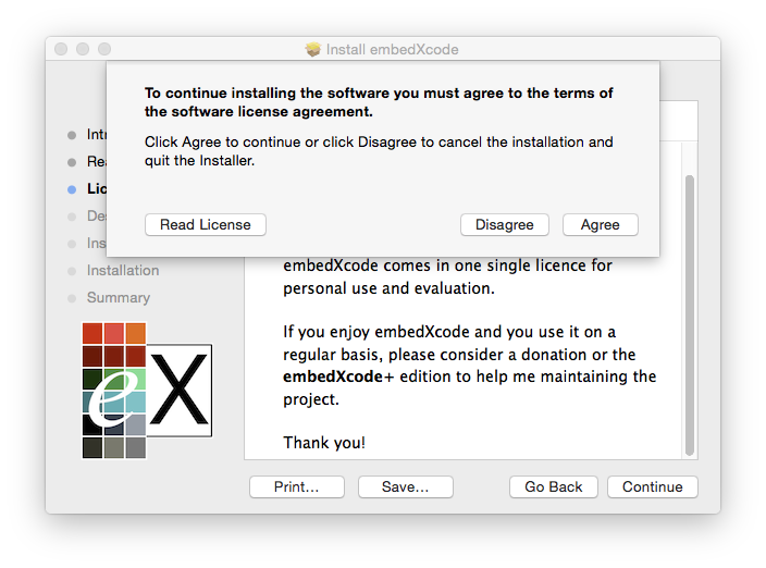 embedxcode_acceptlicense_agreement