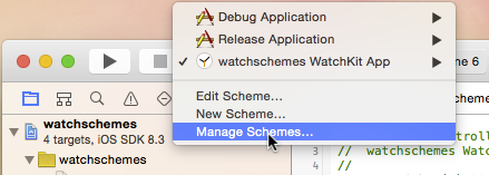 manageschemes_selection