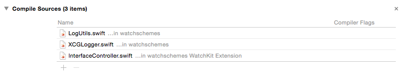 watchkitextension_w_compile_sources