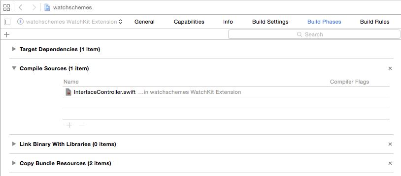 watchschemes_compile_sources_default