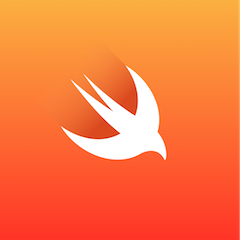 Notifications and userInfo with Swift 3 0