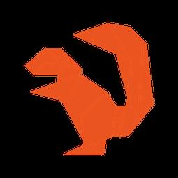 xerus_orange_hex